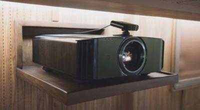 ТОП-25 проекторов их плюсы и минусы, возможности