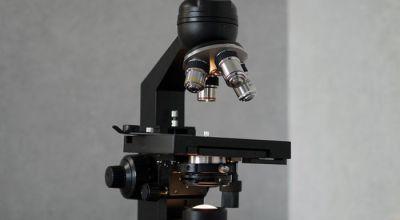 Рейтинг ТОР-6 лучших микроскопов от LEVENHUK