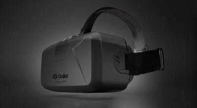 Oculus Rift DK2 – детальный обзор: плюсы, минусы, описание, характеристики, отзывы