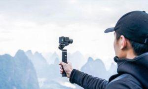 ТОП-20 лучших экшн-камер снимающих в качестве 4K