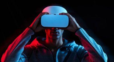 ТОП-3 Xiaomi VR: Внедрение виртуальной реальности в широкие массы