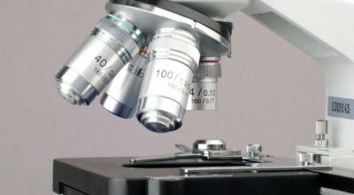 ТОП-8 лучших оптических микроскопов: особенности, характеристики, цена