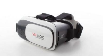 Очки виртуальной реальности VR Box 2.0 – полный обзор: характеристики, плюсы и минусы, описание, отзывы