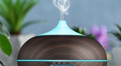 ТОП-24 лучших увлажнителей воздуха для дома: описание, характеристики, плюсы и минусы
