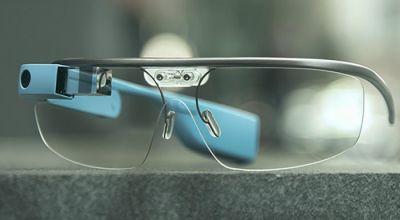 Обзор Google Glass 3.0 – свежий глоток в индустрии современных технологий