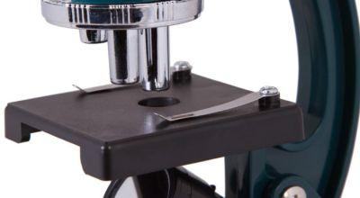 ТОП-6 лучших детских биологических микроскопов: особенности, конструкция, характеристики, цена
