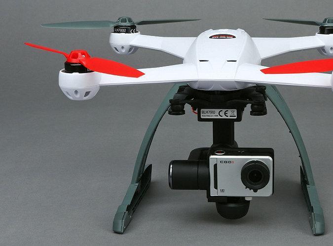 Обзор ТОП 5 лучших квадрокоптеров (дронов) в 2019 году. Цены, реальные отзывы, видео. Какой квадрокоптер с камерой лучше купить?