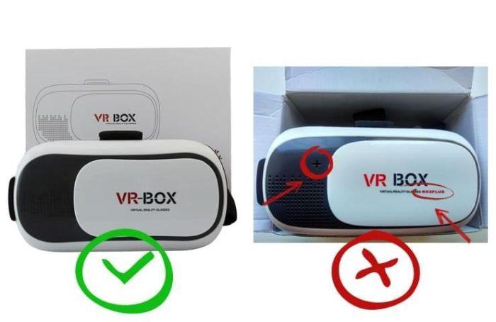 Мr box 3