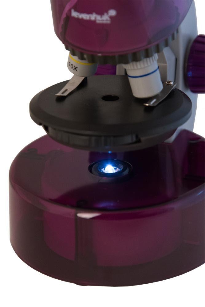 LED-осветитель