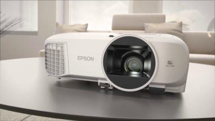 Лучшие проекторы: ТОП-25 моделей их плюсы и минусы, стоимость
