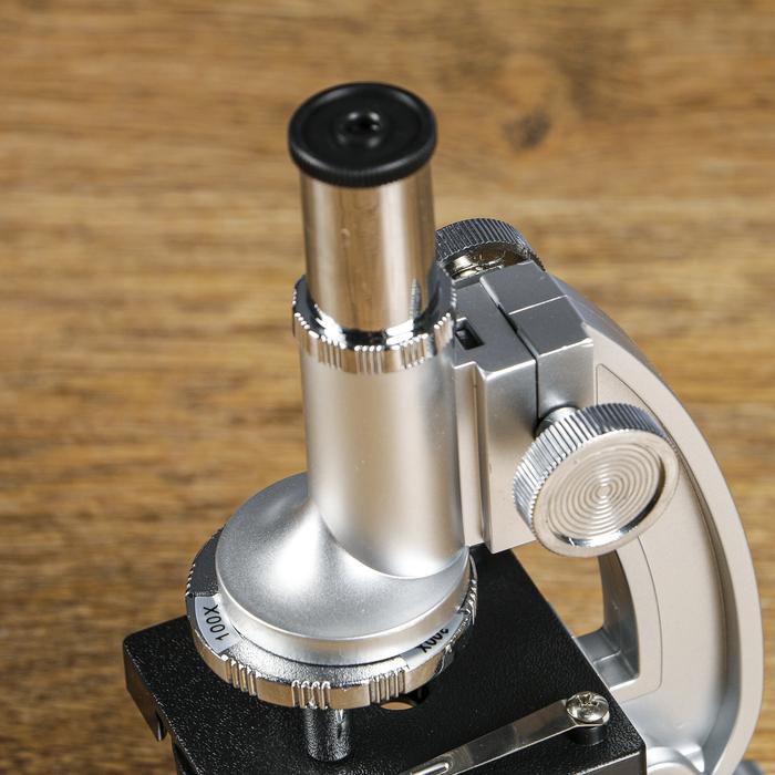 ТОП-10 популярных микроскопов их достоинства и недостатки, сфера применения